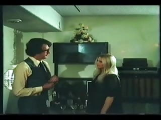 Senator scott brown naked Marilyn and the senator - 1975