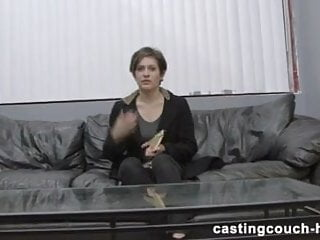 Www gay bubble - Castingcouch-hd bubbly whore casting