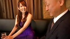 Japanese video 258
