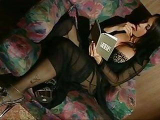 Sheila ruskin naked - Blonde sheila s in hard threesome