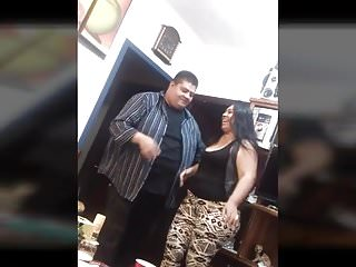 Phat ass mexicans Mexican milf haves a phat ass
