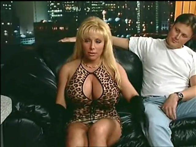 Lovette Porn