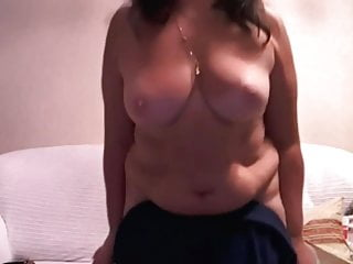 Mature women dildo masturbation - Mature women masturber