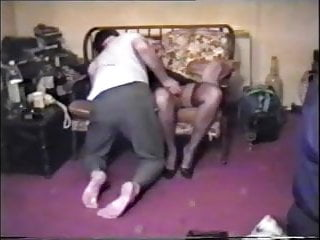 Free streaming mature homemade movies - Mature homemade 3