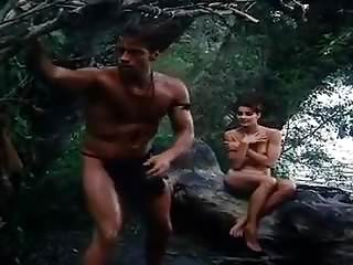 Tarzan and jane cartoon porn Tarzan-x: shame of jane - part 1