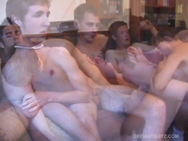 site de rencontre pour gay straight a Chelles