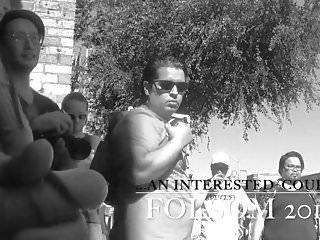 Adult costumes folsom - Folsom street fair 7
