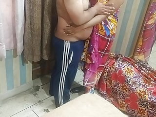 Real amuater sex video - Real bhabhi devar desi sex video chudai pov indian