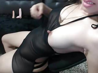 Long nipples sucked hard Long hard big nipples