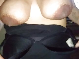 Sexy latina sucks cock - Sexy latina with huge titties sucking cock for huge facial