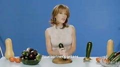 Gillians Handjob Appetizer