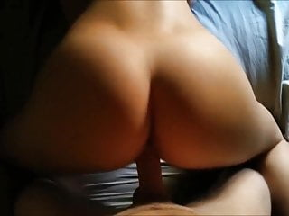 Flirting wife fucking ex boyfriend - Hot wife fucked by hung ex boyfriend