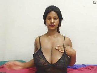 Mom black cock pregnant Pregnant zoe