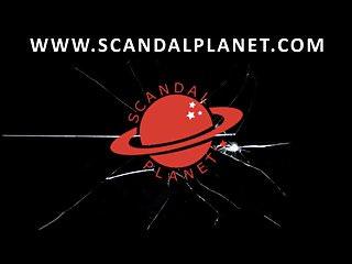 Mcadams rachel scene sex Rachel blanchard nude sex scene in spread scandalplanet.com
