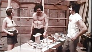 Revol ting - Tee ns (1971) 1of2