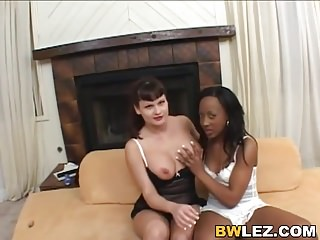 Andrew lee owens sex Interracial lesbian sex with kylea and kami andrews