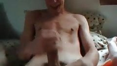 Young Cock, Hot Cock (4)