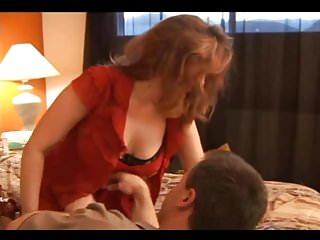 Sex with my girfriend vidio My chubby girfriend