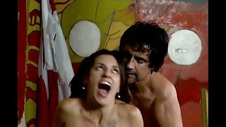 Interesting Stories - Fucking Coach's Wife and Step Mom