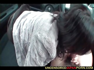 Japan mpeg sex Uncensored japanes milf sex in the car on public