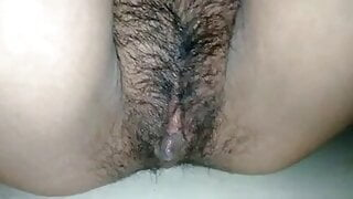 Indian hot girl tanu verma fingering