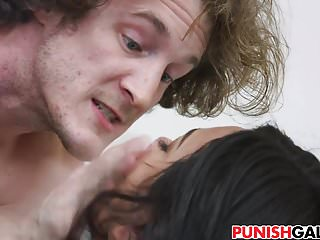 Teen porn on windows media player - Social media creeper fucks aaliyah hadid