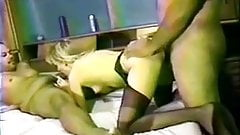 Hot wife Holly 13