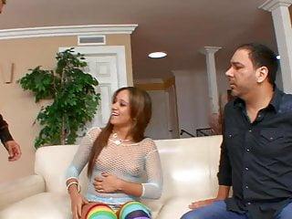Gay guys sucking big dick Wife is sucking guys dick in front of her hsuband