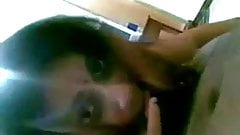 AMATEUR INDIAN MARRIED COUPLE HOMEMADE SEX