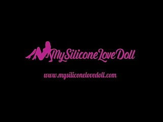 Men sex dolls Real love dolls sex dolls - my silicone love doll intro