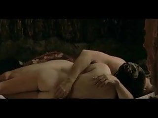 Holly hunter naked pictures - Holly hunter in the piano - 2