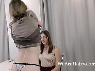 Lillian lee bondage pictures videos - Lavatta w and lillian vi have hot lesbian sex