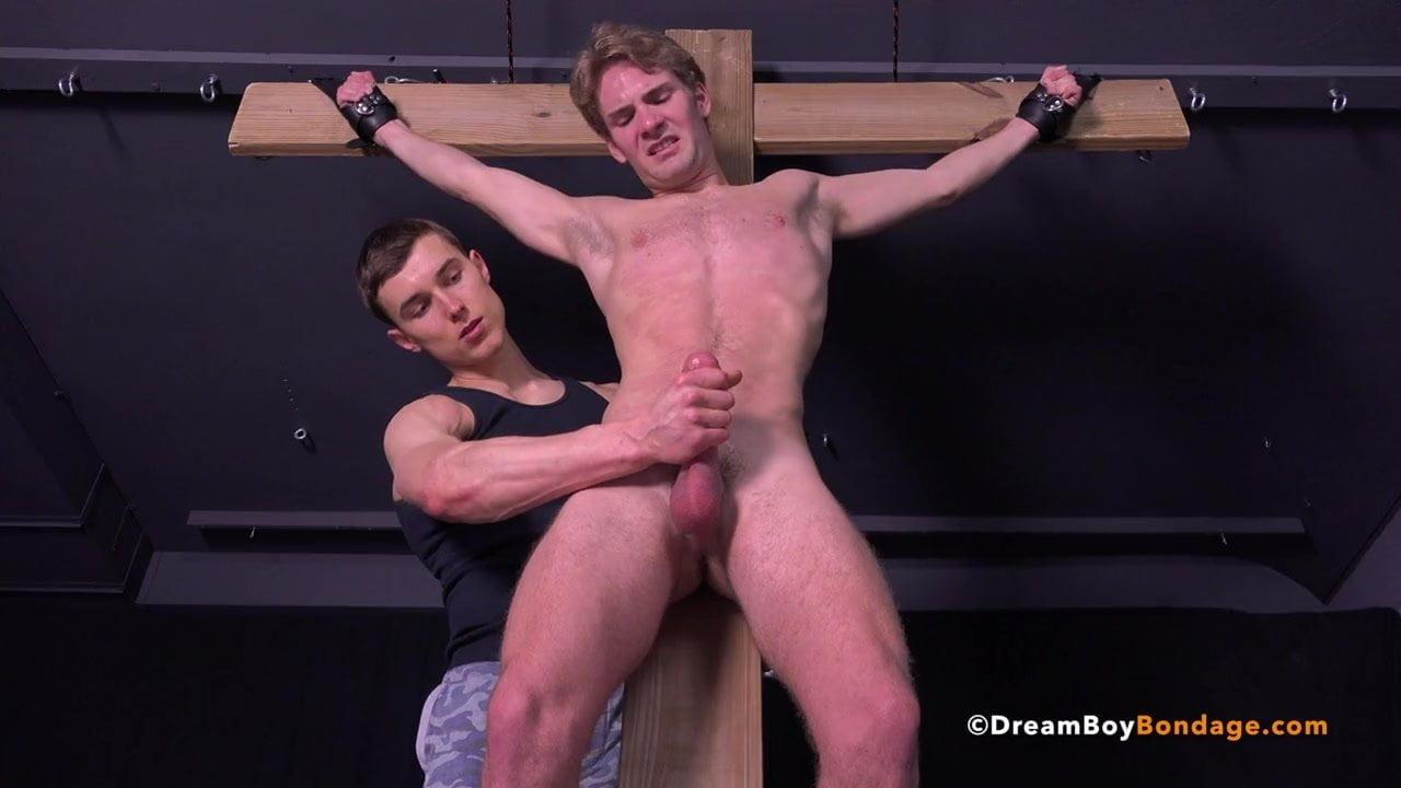 Gay Bdsm Video