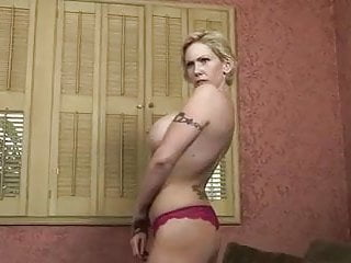 Oops i came in her pussy Casey grant - oops i swallowed and it tastes like candy