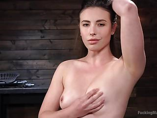 Anal lick fast Porn super star casey calvert anally fucked by fast fucking