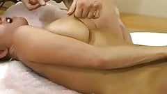 Casting Call  - Candy's Foot Fetish