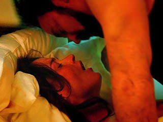 Sex tape tunney Robin Meade