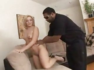 Free cum drinking orgies - Emma heart drink lots of cum