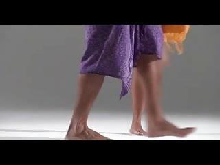 Kung poa enter the fist Kung fu massage