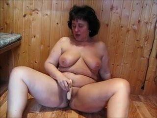 mollig mädchen nackt kostenlose videos