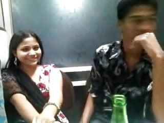 Desi sexy lady Indian desi sexy girl in churidar