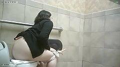 ToiletFlow3