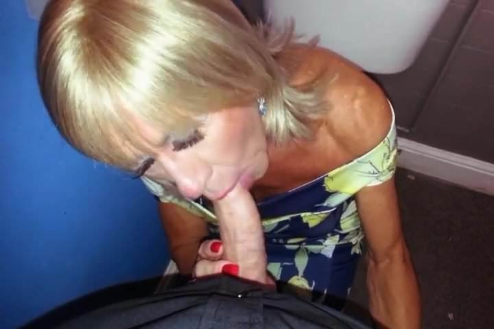 Rough Lesbians Licking Pussy