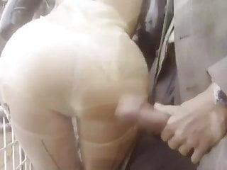 Latex dream porn Broken dreams pt 6