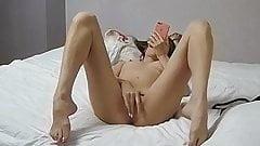 Masturbation 17