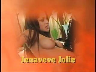 Debbie does dallas sex scene Jenaveve jolie does lesbian sex scene
