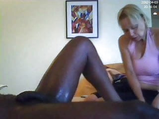 Suck it d12 mp3 - Mature massages black cock cant avoid to suck it