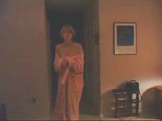 Mr masturbate - Mrs. commish more fun