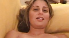 Puffy nipples orgasm