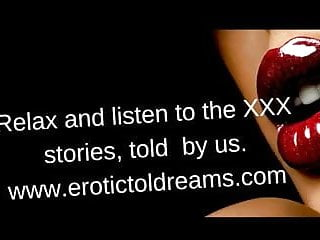 Erotic stories dom Erotic story - i am mom and im a bitch- part 2 - sample